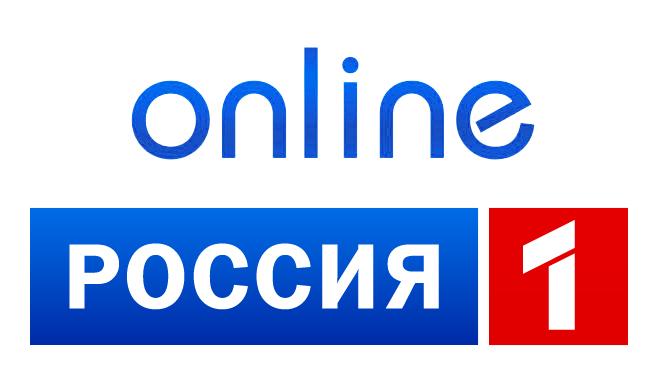 Первоуральск новости евразия онлайн сегодня